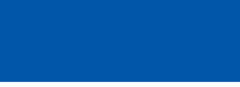 Construccions Marquès